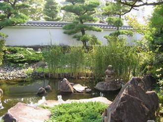VLXD.org VatlieuDa2 Gợi ý vật liệu đá và những nguyên tắc sử dụng đá trong trang trí sân vườn
