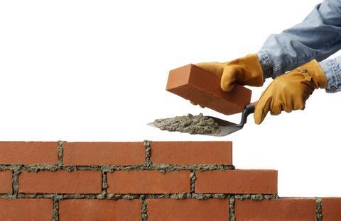 Hướng dẫn cách tính gạch xây tường