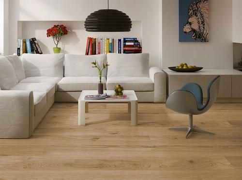 sàn gỗ kaindl nhập khẩu từ Áo