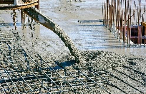 Bê tông và phân loại bê tông
