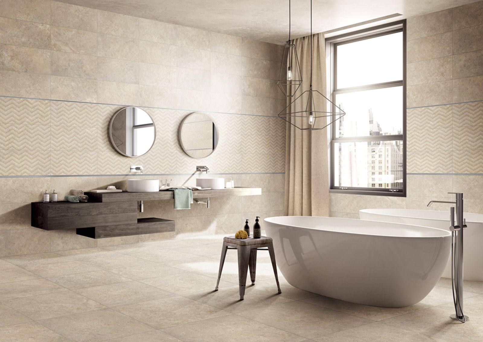 Image result for nhà tắm chất liệu bê tông