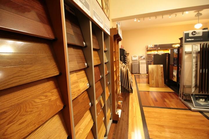 sàn gỗ tự nhiên cao cấp (01)